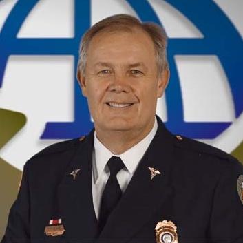 Chuck Kearns
