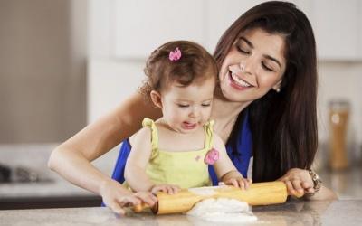 Babysitter Awareness