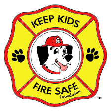 February Week 2 – Fire Safety For Children